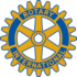rotary_inter